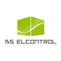Bs Elcontrol, UAB