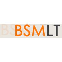 BSM LT, UAB