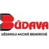 BŪDAVA, UAB