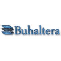 BUHALTERA, UAB