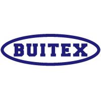 Buitex, E. Čepausko įmonė Ramunė