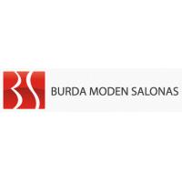 BURDA MODEN SALONAS, UAB