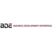 Business Development Enterprise, UAB