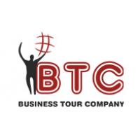 Business Tour Company, UAB