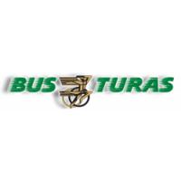 BUSTURAS, UAB