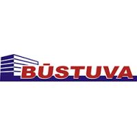 BŪSTUVA, UAB