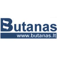 Butanas, UAB