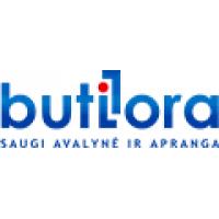 BUTILORA, UAB