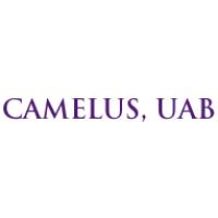 CAMELUS, UAB