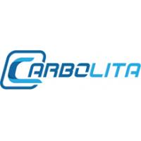 Carbolita ir Ko, UAB