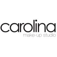 Carolina Studio, UAB