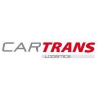 Cartrans, UAB