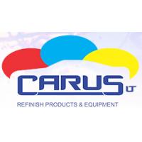 Carus LT, UAB