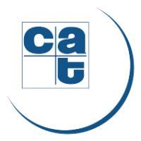 CAT Cargo Logistics Lietuva, UAB