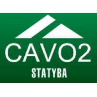 CAVO2, UAB