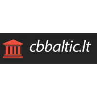 CB Baltic, UAB
