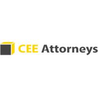 CEE Attorneys, advokatų profesinė bendrija