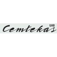 CEMTEKAS, UAB