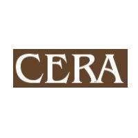 Cera, Kazimiero Šešelgio Keramikos Įmonė