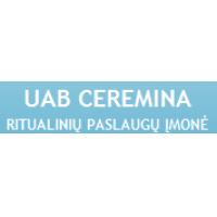 CEREMINA, UAB