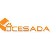 CESADA, UAB