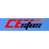 Cestus, UAB