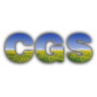 CGS, UAB