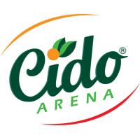 Cido Arena, Panevėžio Arena, UAB