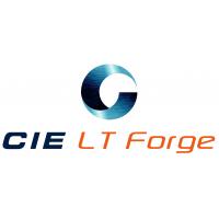 CIE LT Forge, UAB