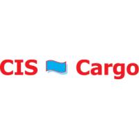 CIS-Cargo, UAB