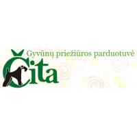ČITA, R. Silickienės IĮ