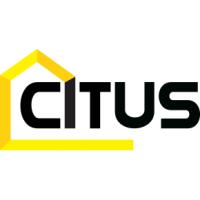 CITUS CONSTRUCTION, UAB