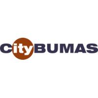 CITY BUMAS, UAB