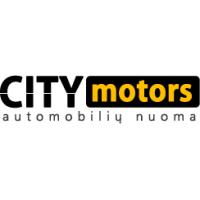 CITY MOTORS, UAB