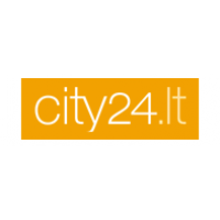 CITY24, UAB