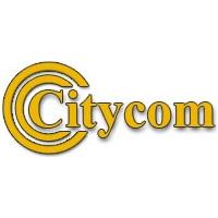 CITYCOM, UAB