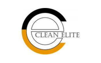 CLEAN ELITE, UAB