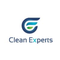 CLEAN EXPERTS, UAB