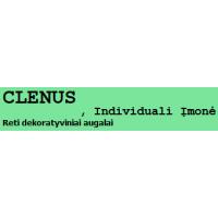 CLENUS, IĮ