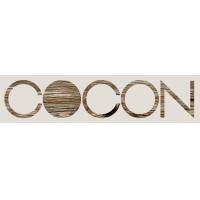 Coconas, UAB