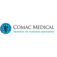 Comac Medical, UAB
