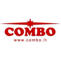 COMBO, UAB