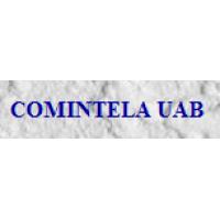 COMINTELA, UAB
