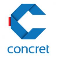 Concret, UAB