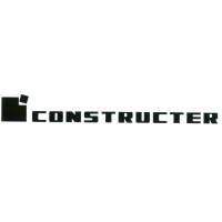 CONSTRUCTER, UAB