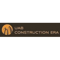 Construction Era, UAB
