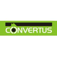 Convertus, UAB