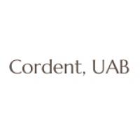 Cordent, UAB