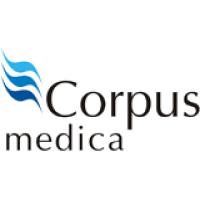 CORPUS MEDICA, UAB
