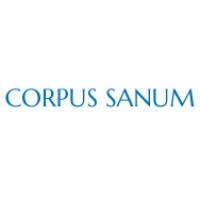 CORPUS SANUM, UAB šeimos klinika